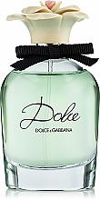 Parfémy, Parfumerie, kosmetika Dolce & Gabbana Dolce - Parfémovaná voda