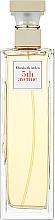 Parfémy, Parfumerie, kosmetika Elizabeth Arden 5th Avenue - Parfémová voda