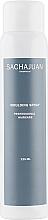 Parfémy, Parfumerie, kosmetika Sprej pro přidání tvaru - Sachajuan Moulding Spray