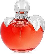 Parfémy, Parfumerie, kosmetika Nina Ricci Nina - Toaletní voda (tester s víčkem)