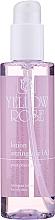 Parfémy, Parfumerie, kosmetika Lotion zužující póry - Yellow Rose Lotion Astringente A