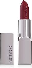 Parfémy, Parfumerie, kosmetika Rtěnka - Artdeco High Performance Lipstick