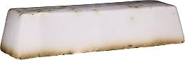"""Parfémy, Parfumerie, kosmetika Přírodní mýdlo ruční práce """"Levandule z Provence"""", glycerinové - E-Fiore Natural Soap Lavender From Provence"""
