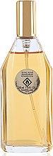 Parfémy, Parfumerie, kosmetika Guerlain Shalimar - Parfémová voda (náhradní náplň)