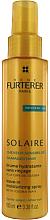 Parfémy, Parfumerie, kosmetika Hydratační sprej na vlasy - Rene Furterer Solaire Leave-In Moisturizing Spray