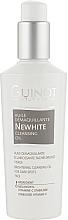 Parfémy, Parfumerie, kosmetika Zesvětlující odličovací olej - Guinot Newhite Perfect Brightening Cleansing Oil