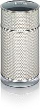 Parfémy, Parfumerie, kosmetika Alfred Dunhill Icon - Parfémovaná voda (tester bez víčka)