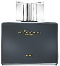 Parfémy, Parfumerie, kosmetika Ajmal Elixir Intense - Parfémovaná voda