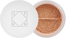 Parfémy, Parfumerie, kosmetika Minerální sypký pudr proti akné - Ofra Acne Treatment Loose Mineral Powder