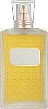 Parfémy, Parfumerie, kosmetika Dior Miss Dior Eau de Toilette Originale - Toaletní voda