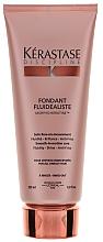 Parfémy, Parfumerie, kosmetika Balzám pro vyhlazení nepoddajných vlasů - Kerastase Discipline Fondant Fludealiste Smooth-in-Motion Care