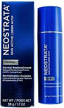 Parfémy, Parfumerie, kosmetika Hydratační pleťový koncentrát - Neostrata Skin Active Firming Dermal Replenishment