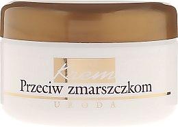 Parfémy, Parfumerie, kosmetika Krém proti vráskám - Uroda Anti-Wrinkle