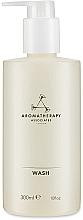 Parfémy, Parfumerie, kosmetika Tekuté mýdlo na ruce a tělo - Aromatherapy Associates Wash