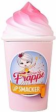 Parfémy, Parfumerie, kosmetika Balzám na rty - Lip Smacker Frappe Fairy Pixie