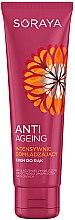 Parfémy, Parfumerie, kosmetika Anti-age krém na ruce - Soraya Anti Agening Hand Cream