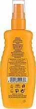 Hydratační a ochranný sprej SPF 30 - Avon Care Sun+ — foto N2