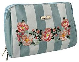 Parfémy, Parfumerie, kosmetika Kosmetická taštička Shaplet 19x14x7 cm, 96525 - Top Choice