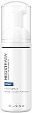 Parfémy, Parfumerie, kosmetika Čisticí pěna - Neostrata Skin Active Derm Actif Repair Exfoliating Wash