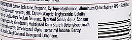 """Deodorantový sprej """"Bavlna"""" - Rexona Deodorant Spray Tropical — foto N3"""
