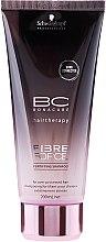Parfémy, Parfumerie, kosmetika Šampon bez sulfátu - Schwarzkopf Professional BC Fibre Force Fortifying Shampoo