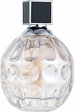 Parfémy, Parfumerie, kosmetika Jimmy Choo Jimmy Choo - Toaletní voda