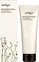 Parfémy, Parfumerie, kosmetika Vyrovnávací hydratační pleťový krém - Jurlique Balancing Day Care Cream
