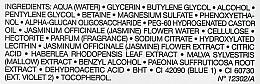 Hydratační sorbetový krém 2-v-1 - Dior Hydra Life Balancing Hydration 2-in-1 Sorbet Water — foto N5