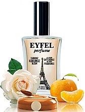 Parfémy, Parfumerie, kosmetika Eyfel Perfume K-131 - Parfémovaná voda
