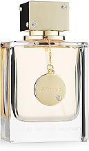 Parfémy, Parfumerie, kosmetika Armaf Club De Nuit - Parfémovaná voda