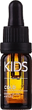 Parfémy, Parfumerie, kosmetika Směs esenciálních olejů pro děti - You & Oil KI Kids-Cold Essential Oil Blend For Kids