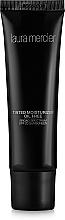 Parfémy, Parfumerie, kosmetika Tekutý make-up - Laura Mercier Oil Free Tinted Moisturizer SPF20