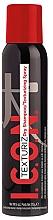 Parfémy, Parfumerie, kosmetika Suchý šampon ve spreji - I.C.O.N. Texturizing Dry Shampoo