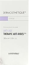 Parfémy, Parfumerie, kosmetika Hydroaktivní sérum proti vráskám - La Biosthetique Dermosthetique Therapie Anti-Rides
