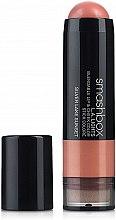 Parfémy, Parfumerie, kosmetika Prostředek na rty a obličej - Smashbox L.A. Lights Blendable Lip & Cheek Color
