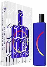 Parfémy, Parfumerie, kosmetika Histoires de Parfums This Is Not a Blue Bottle 1.3 - Parfémovaná voda (mini)