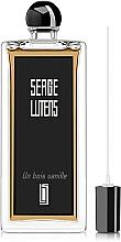 Parfémy, Parfumerie, kosmetika Serge Lutens Un Bois Vanille - Parfémovaná voda