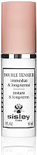 Parfémy, Parfumerie, kosmetika Krém-gel s lifting efektem - Sisley Double Tenseur