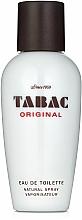 Parfémy, Parfumerie, kosmetika Maurer & Wirtz Tabac Original - Toaletní voda