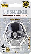 "Parfémy, Parfumerie, kosmetika Balzám na rty ""Darth Vader"" - Lip Smacker Star Wars Tsum Tsum Darth Vader Lip Balm Darth Chocolate"