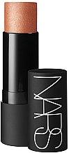 Parfémy, Parfumerie, kosmetika Univerzální stick na make-up - Nars The Multiple