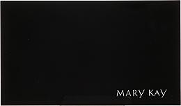 Parfémy, Parfumerie, kosmetika Kompaktní pouzdro pro dekorativní kosmetiku - Mary Kay Pro Palette