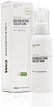 Parfémy, Parfumerie, kosmetika Antiseptický, čisticí a odmašťovací sprej - Innoaesthetics Inno-Exfo Degreasing Solution