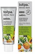 Parfémy, Parfumerie, kosmetika Pleťový krém - Tolpa Dermo Face Cream