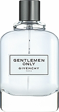 Parfémy, Parfumerie, kosmetika Givenchy Gentlemen Only - Toaletní voda