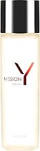 Parfémy, Parfumerie, kosmetika Hydratační pleťové mléko - Avon Mission Y Face Lotion