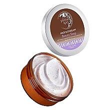 Parfémy, Parfumerie, kosmetika Tělové mléko s levandulí a heřmánkem - Avon Planet Spa Aromatherapy Beauty Sleep