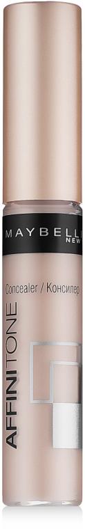 Korektor - Maybelline Affinitone Concealer