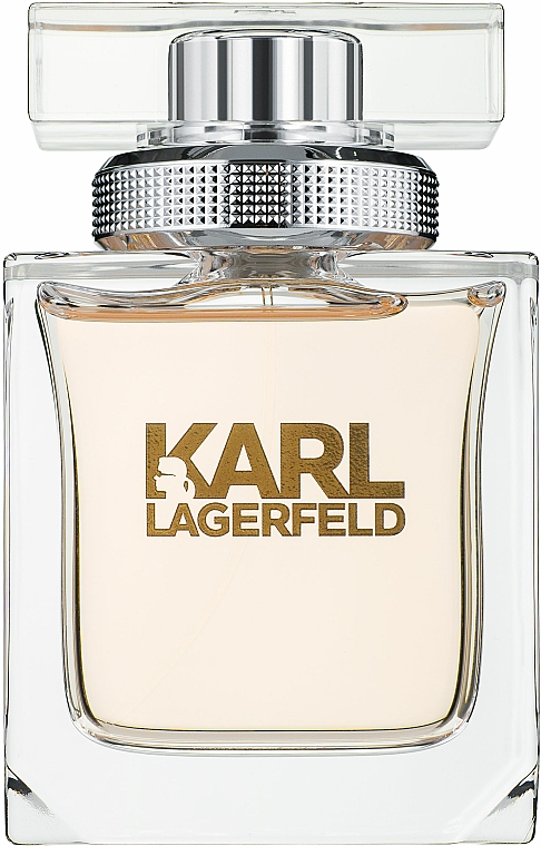 Karl Lagerfeld Karl Lagerfeld for Her - Parfémovaná voda