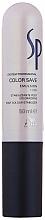 Parfémy, Parfumerie, kosmetika Emulze pro barvené vlasy - Wella SP Color Save Emulsion